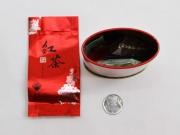 """Подарочный набор №1, """"Малое знакомство с чаем"""""""