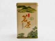 """Подарочный набор №11, """"Зеленый чай"""""""
