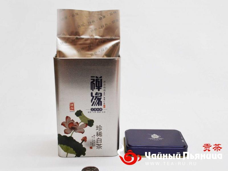 "Подарочный набор №7, ""Галлюциногенный Чаочжоу Ча"""