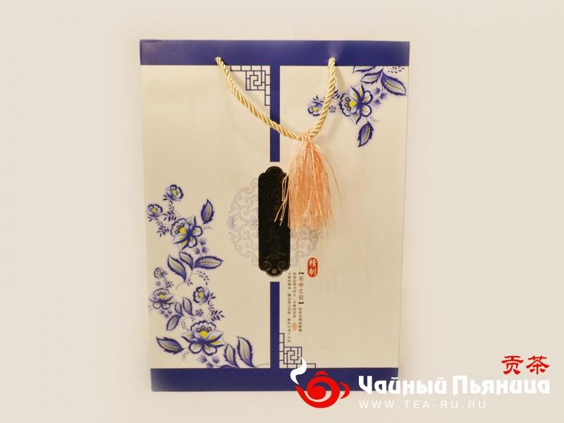 """Подарочный набор №19, """"Волшебство Китая"""""""